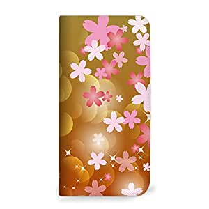 mitas iphone 手机壳400NB-0181-YE/m17 30_TONE (m17) 黄色(无带)