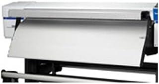 Epson 爱普生 C12C932381 打印干燥系统