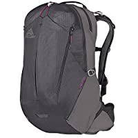 Gregory 格里高利 女式 22L 户外登山徒步背包 双肩包 MAYA22