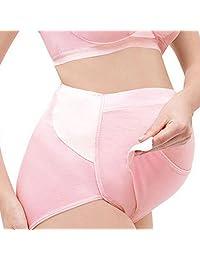 慈颜CIYAN 魔术贴托腹裤孕妇内裤自由调节托腹裤孕妇内裤20090