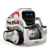 Anki OVERDRIVE Cozmo 智能机器人