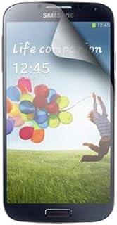 So'Axess PESMGS4 屏幕保护膜 适用于三星 I9500 Galaxy S4