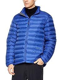 Marmot 土拨鼠 男士 3M Thinsulate Eco户外保暖防风棉服 L74770