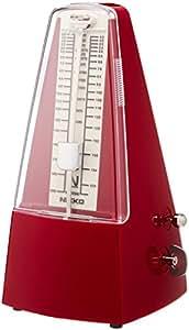 日工 节拍器 标准 红色 222