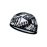 Buff 头盔