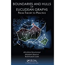 Boundaries and Hulls of Euclidean Graphs: From Theory to Practice (English Edition)
