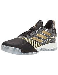 adidas 男士 Tmac Millennium 篮球鞋