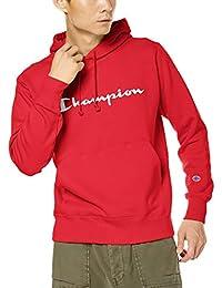 Champion 冠军 运动衫 基本款 C3-Q102 男士
