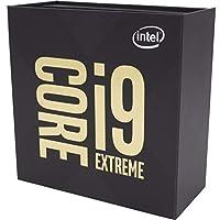 Intel 英特爾 酷睿 i9-9980XE 處理器 至尊版 18核心 3.0GHz LGA2066 / 24.75MB緩存 CPU BX80673I99980X