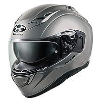 OGK KABUTO 摩托車頭盔 全盔 KAMUI3 S 584764