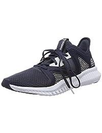 Reebok 锐步 Flexagon 2.0 Flexweave Lm 男士体操鞋