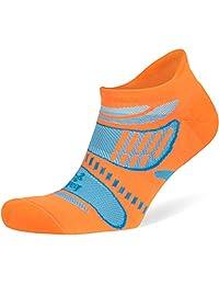 Balega 超轻隐形运动跑步袜 男式女式(1 双)