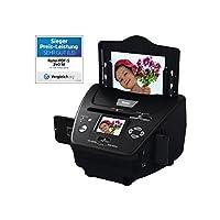 Rollei DF S 100 SE Slide Film 扫描仪Rollei PDF-S 240 PDF-S 240 PDF S240