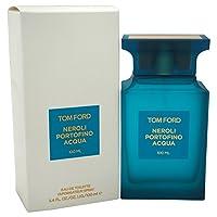 Tom Ford Neroli Portofino 水蓝色淡香水 NEROLI PORTOFINO ACQUA 3.4 盎司