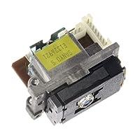 激光单元 SF91 (5/8P);更换激光;激光拾音器 - 激光装置