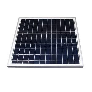 天然电流 NC30WSPACOV Savior 太阳能水疗罩,25 瓦