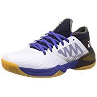 YONEX 尤尼克斯 羽毛球鞋 动力缓冲舒适 Z2 羽毛球鞋 男士