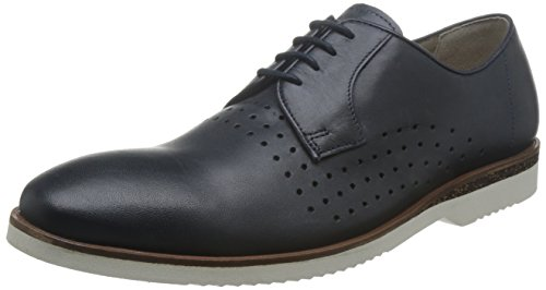 Clarks 261142717 男 商务休闲鞋
