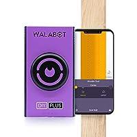 Walabot DIY Plus - 高级壁式扫描仪,螺柱搜索器 - 适用于 Android 智能手机