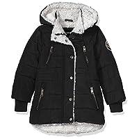 女童外套夹克(更多款式可选)