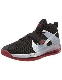 Nike 耐克 Air Force Max Ii 男士篮球鞋