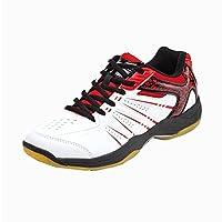 Kawasaki 川崎 追风系列 中性 羽毛球鞋运动休闲鞋跑步鞋 k-063