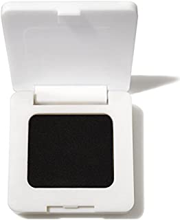 RMS Beauty Vintage Cake Liner - 2.5 g