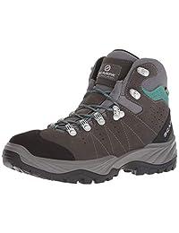 SCARPA Mistral GTX 女士徒步鞋