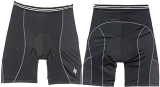 Origiin8 Techsport 骑行短裤