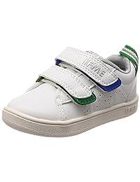 [IFME] 运动鞋 轻薄外套