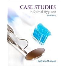 Case Studies in Dental Hygiene (English Edition)