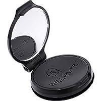 REARVIZ(REARVIZ) 臂镜用 镜子更换套件
