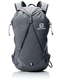 SALOMON 中性款 - 成人款 Out Day 20+4 W 背包