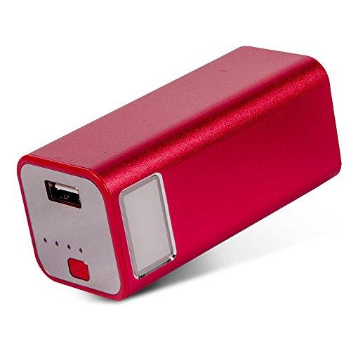 Kmashi柯玛仕v电源电源外接电池外置宝充电黄岩儿童玩具摇马图片
