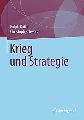 Das Phänomen Krieg: Eine sozialwissenschaftliche Bestandsaufnahme.pdf