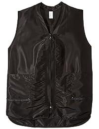 Betty Dain Prostyle Vest, 1280, X-Large