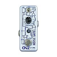 CNZ Audio Noise Gate - 吉他效果踏板