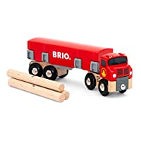 Ravensburger 33657 磁性货物 木运输机