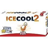 Iecool2(Spiel)