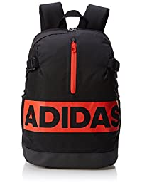 adidas 阿迪达斯 中性 双肩背包 CV838