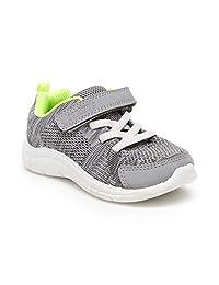Carter's 卡特男童运动鞋