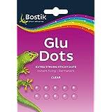 Bostik 附加力 30803719,点胶粘剂(12 件)