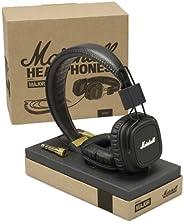 Marshall 大型耳机