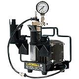 GSI郡士 Mr.Linear Compressor L5/带压力计的常规款套装 PS313