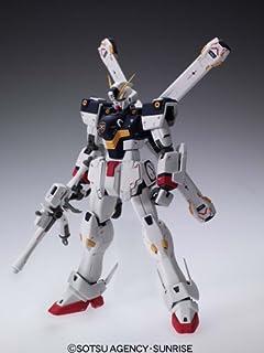 MG 1/100 XM-X1 海盗GundamX-1 Ver.Ka (机动战士海盗Gundam)