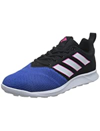 adidas 阿迪达斯 FOOTBALL 男 足球鞋 ACE 17.4 TR