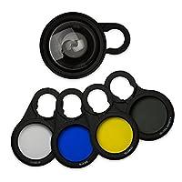 Polaroid Originals Mint SX-70 镜头套装