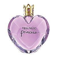 王薇薇 公主 Princess 公主淡香水喷雾 50ml/1.7oz
