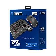 SONY 官方* TAC 四類型 M2 - 藍牙*版 - Playstation 4 (PS4//) 鼠標和鍵盤控制器