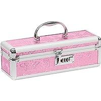 Pure Love 可锁定成人玩具盒,0.59 千克